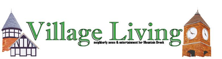 villagelivingonline.com
