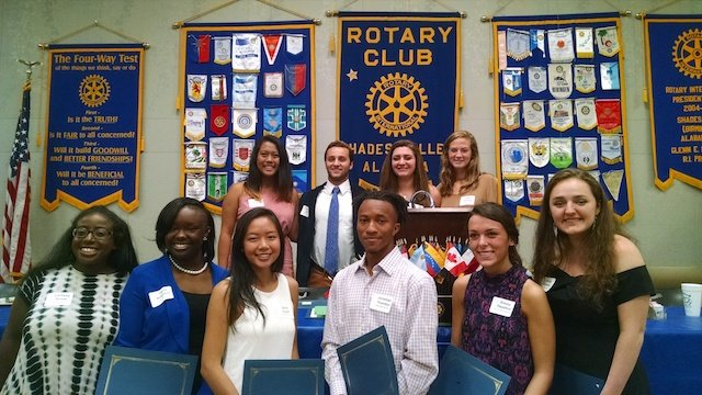 STAR VL COMM Shades Valley Rotary Awards.jpg