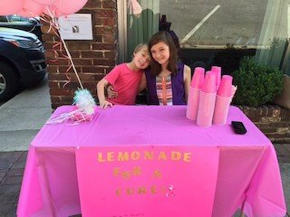 VL COMM Pink Lemonade.jpg