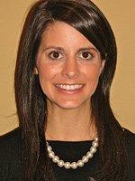 Jacqueline Dillon DeMarco thumbnail