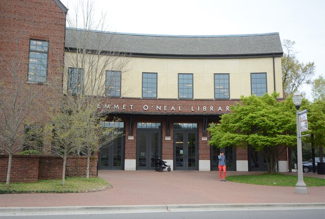CIty-Library-1.jpg