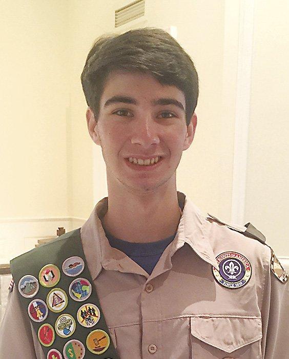 VL---COMM---Eagle-scout-Alex-Seton.jpg