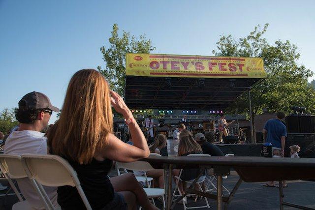 VL EVENTS OteysFest-9.jpg