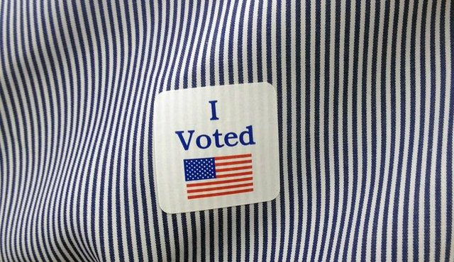 voted.jpg