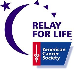 0413 relay for life logo