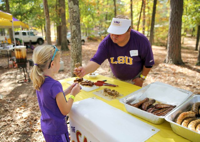 VL-EVENT-A-Taste-of-Louisiana---2.jpg