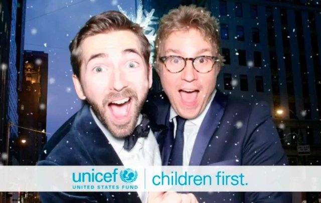 tyler-armstong-(L)-&-matthew-turke-(R)-UNICEF-Snowflake-Ball-2016-NYC.jpg