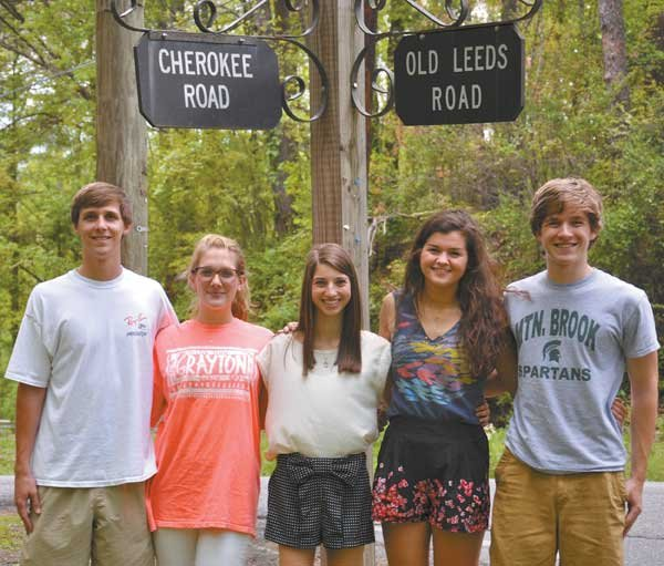 0513 Leadership Mountain Brook