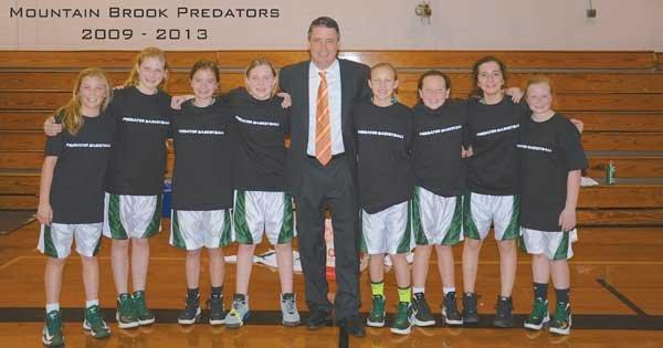 0513 Predators