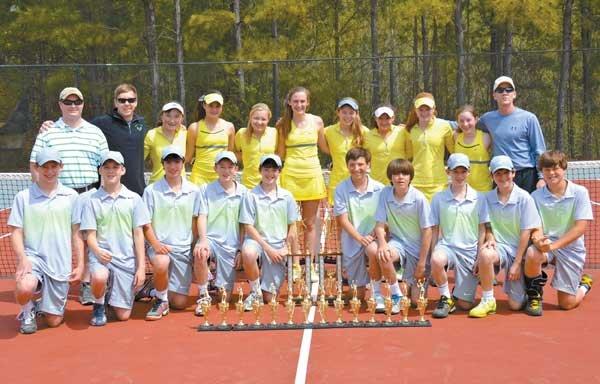 0513 tennis