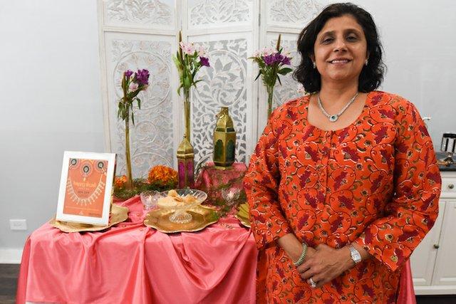 VL EVENTS Diwali-2.jpg