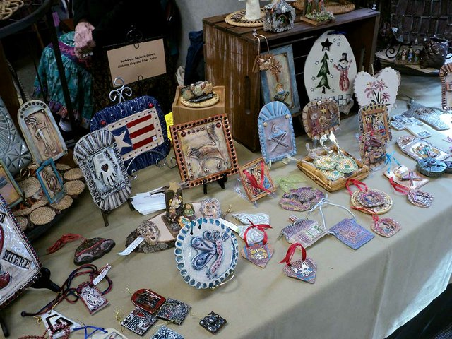 VL-EVENTS-Fine-Crafts-Show-courtesy-ADC.jpg