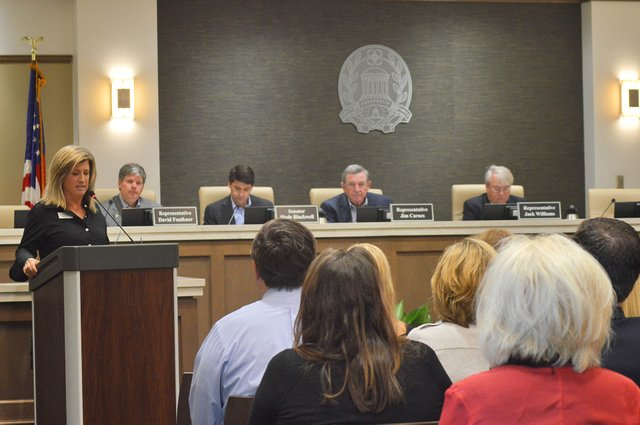 VL-EVENTS---LegislativeForum.jpg