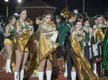 Mountain Brook v. Huffman - 21.jpg