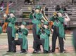 Mountain Brook v. Huffman - 23.jpg