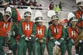 Mountain Brook v. Huffman - 24.jpg
