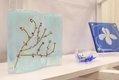 Fine Crafts Show