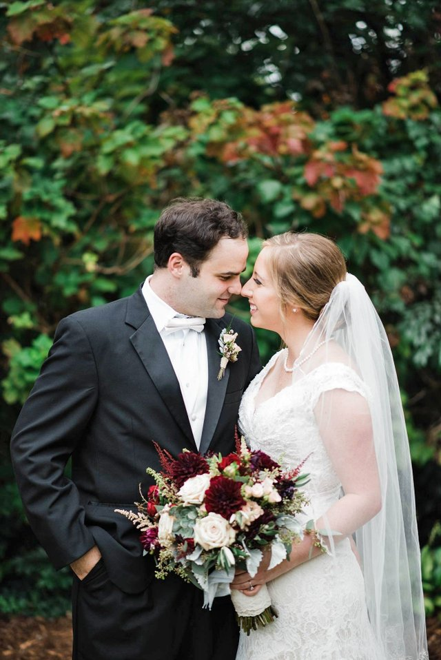 VL-COMM-Swagler-Webb-Wedding.jpg
