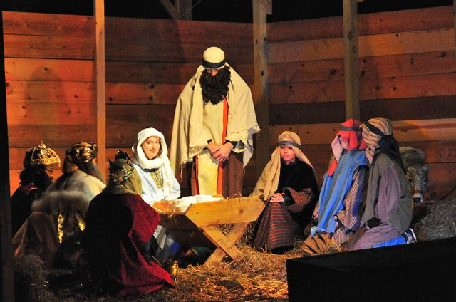 EVENTS---Living-Nativity.jpg