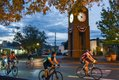 VL-BCOVER-Cycling.jpg