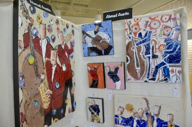 MBAA Art Show 2017 - 1.jpg