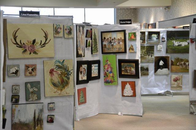 MBAA Art Show 2017 - 13.jpg