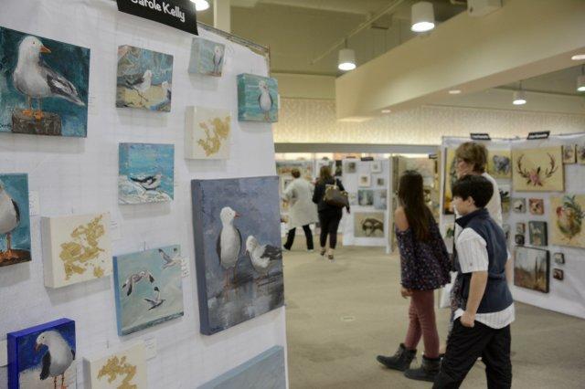 MBAA Art Show 2017 - 14.jpg