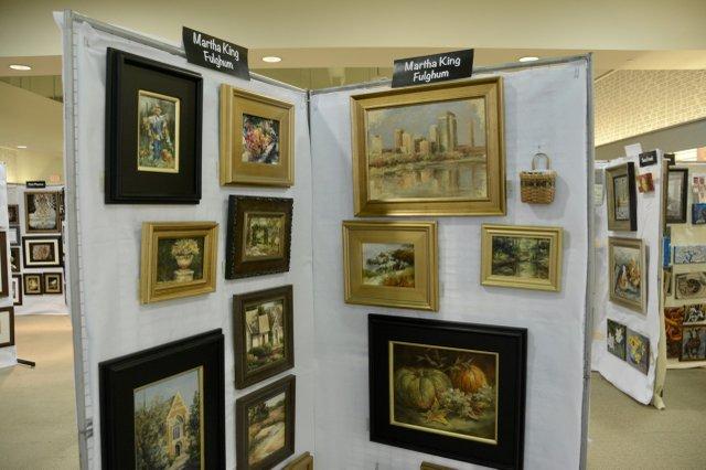 MBAA Art Show 2017 - 17.jpg