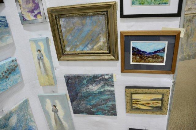 MBAA Art Show 2017 - 18.jpg