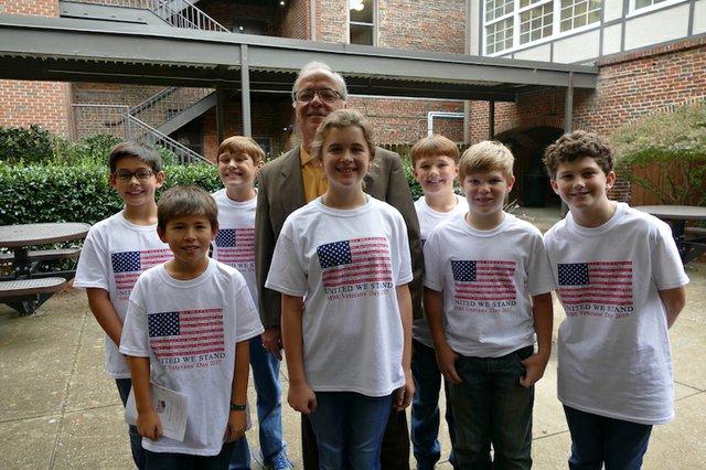 VL SH MBE Veterans Day.JPG