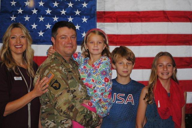 VL SH BWF Veterans Day.JPG