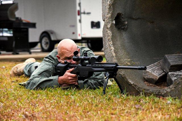 VL-FEAT-TacticalTeam-20.jpg