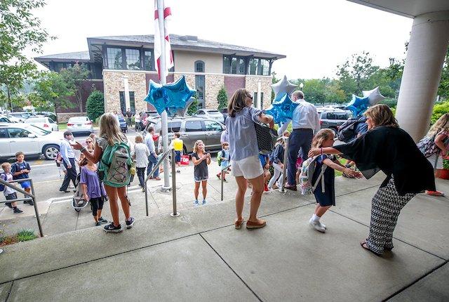 VL-EVENTS-Kindergarten-Enrollment-SNF_2887.jpg