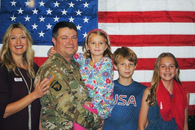 VL-SH-BWF-Veterans-Day.jpg