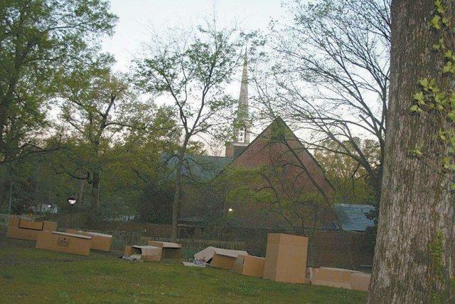 FAITH-homeless-camp.jpg