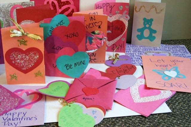 VL-EVENT-EOL-Valentines.jpg