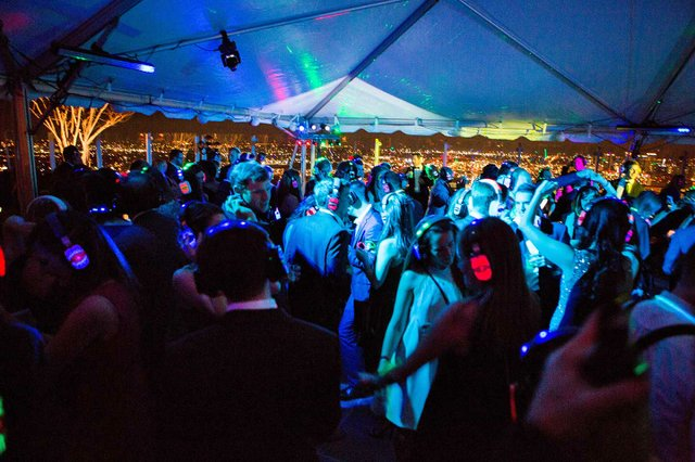 EVENTS---Big-Top---Silent-Disco.jpg