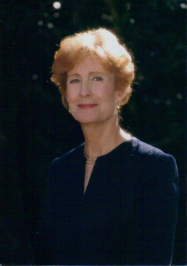 0613 Susan Baker