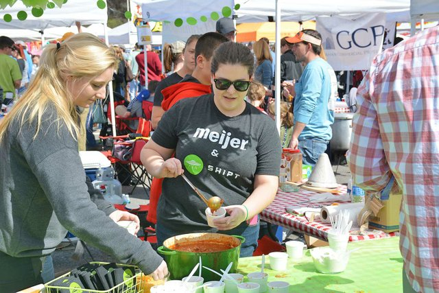 VL-EVENTS-ChiliCookOff.jpg