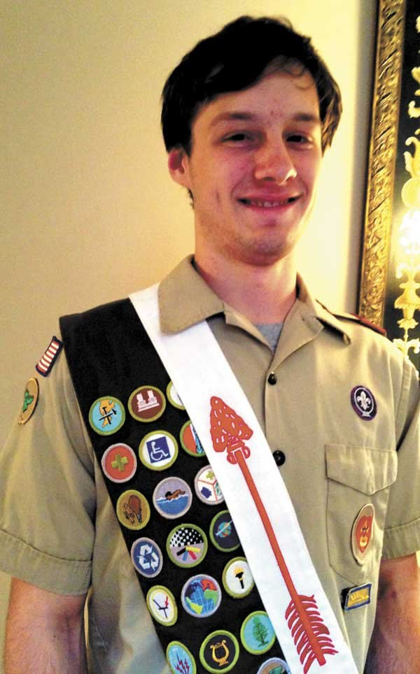COMMUNITY-Hopkins-Eagle-Scout.jpg