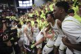 Mountain Brook Boys Basketball Regionals