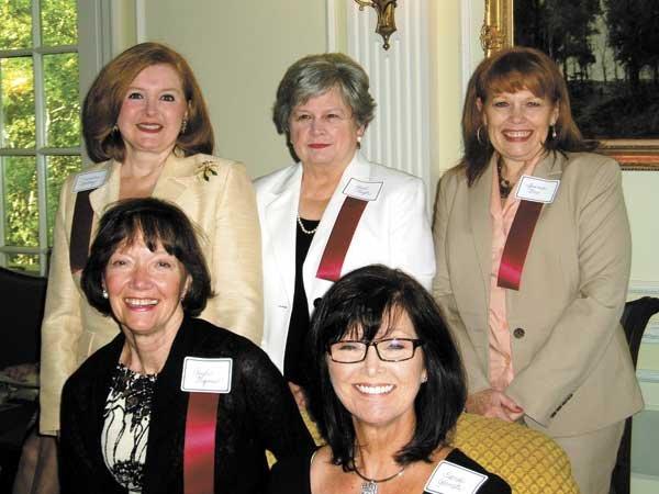 COMMUNITY-Women's-Committee-of-100-.jpg