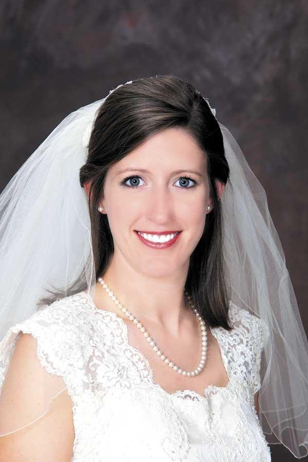 CELEB-Payne-Wedding.jpg