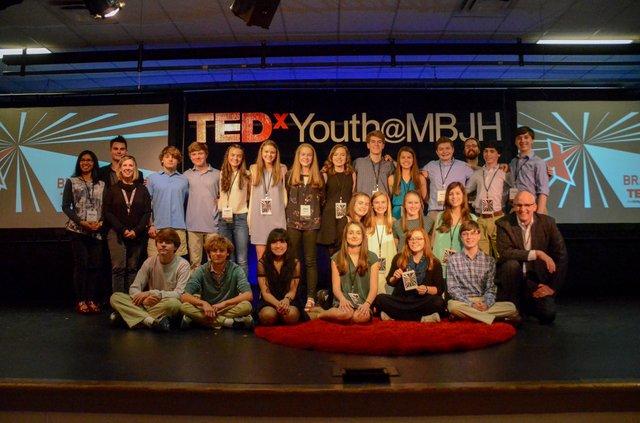 2017TEDxMBJH Speakers.jpg