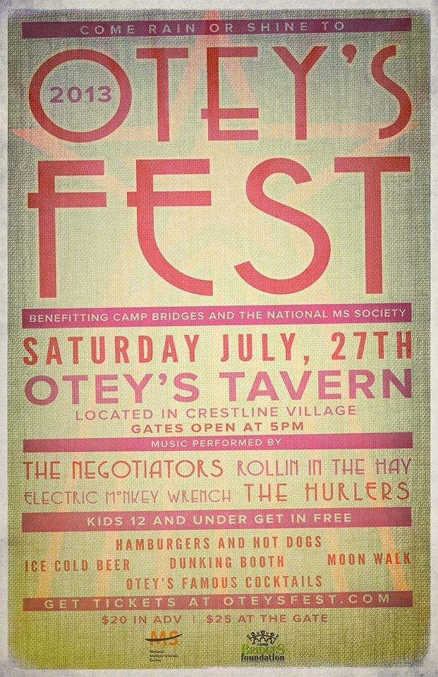 0713 Otey's Fest