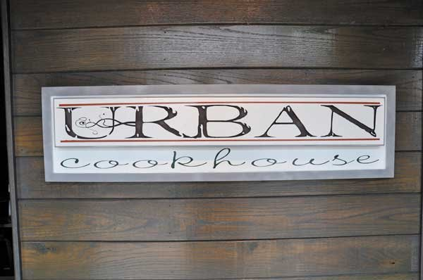 FOOD-urban-cookhouse-sign.jpg