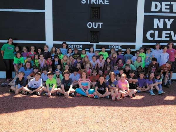 SCHOOL-cherokee-bend-rickwood-field-1.jpg