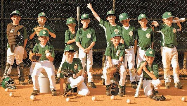 SPORTS-7U-Green-All-Stars.jpg