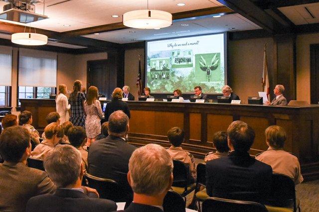 VL CITY Council.jpg
