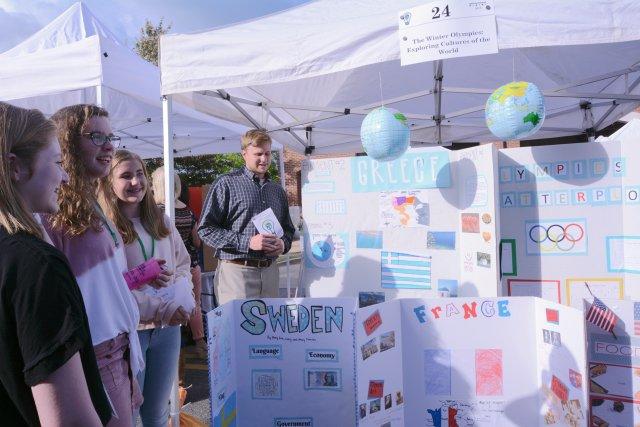 Student showcase - 19.jpg